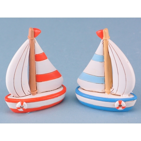 Nautical Items Wholesale