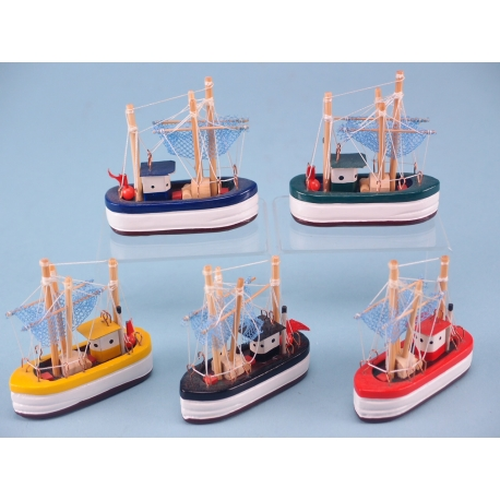Wholesale Nautical Gifts for Men