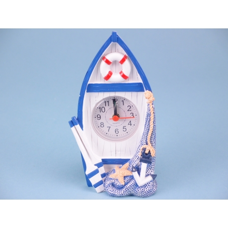 Wholesale nautical gift supplier