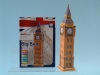 Big Ben - 30 pieces