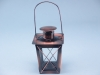 Small Traditional Lantern