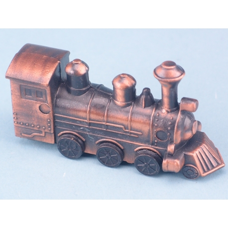 Loco Pencil Sharpener