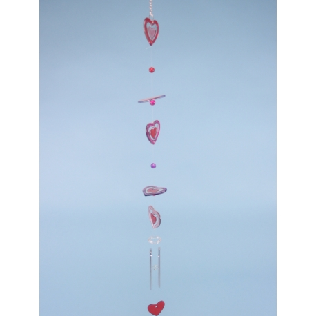 Heart Mobile & Chime