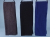 Men's Polar Fleece Scarves