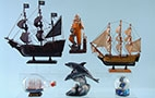 Nautical Giftware