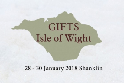 Gifts - The Isle of Wight